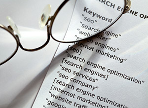 Optimize your keyword bidding strategy and find the right paid search keywords to bid on.