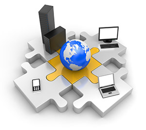 Contact resource management (CRM) tools integrated with your website can provide numerous advantages.